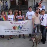 Cresskill Church Sponsors Dance For LGBTQ Youths