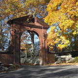 Ramapo To Offer Special Housing, Supports To Students In Addiction Recovery