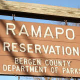 UPDATE: Ramapo Reservation Remains Closed Indefinitely Following Coyote Attacks On Woman, Dog