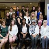 Rockland Business Women's Network Honors 2, Grants 3 Scholarships