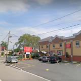 Route 46 Motel Stabbing Suspect Caught, Brought To Bergen From NYC