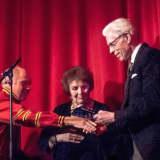 Longtime Englewood Maestro Named Verismo Opera Lifetime Achievement Winner