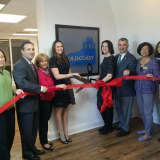 Gold Coast Children's Center Opens In Darien