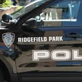 Ridgefield Park Man, 19, Shot Outside Home, Authorities Consider Possible Botched Robbery