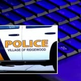3 Ridgewood Residents Cyber-Harassed In 24 Hours, Arrest Made In One