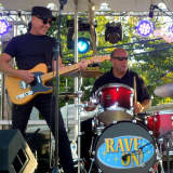 'Rave On!' Rocks Out In Ringwood