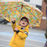 STORM WATCH: Gusty Winds, Localized Flooding Forecast In North Jersey