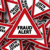 Scam Alert: 'Spoofing' Schemers Pose As Police