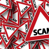 FRAUD ALERT: Warning Issued For Scam Callers Posing As Sussex Police