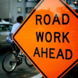 Construction Project To Delay Bedford Traffic Through May, Police Say