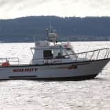 Rockland County Sheriff's Marine Unit Featured In Digital Open House