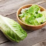 Food Safety Alert: Romaine Lettuce Unsafe To Eat In Any Form, CDC Warns