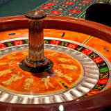 Program Aims To Reduce Underage Gambling At Family/Youth Events