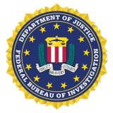 FBI Arrests Westchester Man On Child Porn Charges