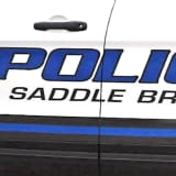 Saddle Brook Police Tell Residents, Merchants: Lock Your Vehicles, Take Your Fobs