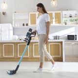 Clean Your Home Thoroughly For Less with These Dyson-Alternative Vacuums