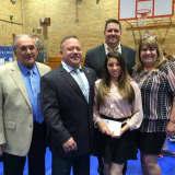 North Arlington Awards $4 Million In Scholarships