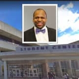 Report: Federal Lawsuit Accuses Former Bergen Community College VP Of Sexual Harassment