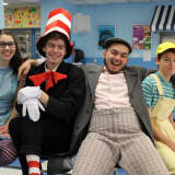 Seussical At Sleepy Hollow High School Receives 12 Metro Nominations