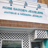 Mount Kisco's Rose Jewelers, Patronized By Celebs, Closing After 30 Years
