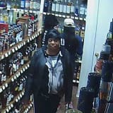 Thirsty Thieves? 3 Suspects Grab Bottles Of Liquor From Ridgefield Store