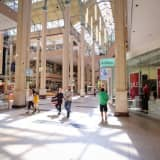Newport Mall Announces Thanksgiving, Black Friday Hours