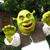 Watch 'Shrek The Musical Jr.' At Bailey School In Greenburgh