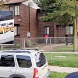 Paterson Detectives On Coronavirus Lockdown Patrol Seize 742 Heroin Folds, Crack, Loaded Gun