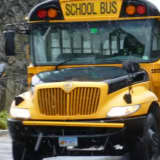 School Closings, Delays Announced In Fairfield County For Wednesday