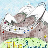 Sleepy Hollow Middle School In Tarrytown Stages 'The Sound Of Music'