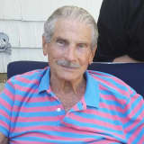 Herbert King Spear, 95, Longtime Mamaroneck Resident