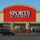 Sports Authority To Shut Down All Remaining Stores