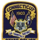 CT State Police Log Hundreds Of Arrests In First Night Of Holiday Weekend