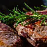 New Restaurant Set To Open In Hudson Valley