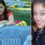 SEEN IT? North Jersey Woman Seeks Help Finding Cherished Memento Of Slain Sister