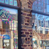 Larchmont Shop Warns Of Con Ed Scam In Which Caller Warns Of Shutting Power