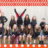 Seven Star School Offers Performing Arts Camps