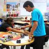 Meet The Teachers At Peekskill High School Summit Academy
