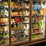 Frozen Food Is A Hot Seller Once Again, Experts Say