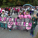 Support Connection Announces Annual Cancer Walk