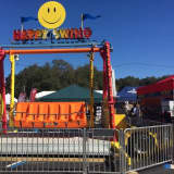 New Fairfield Prepares To Roll Out Olde Tyme Carnival