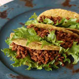 Here Are Five Hotspots For Tacos In Nassau County