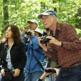 Birders To Scout For Eagles Along Teaneck Greenway