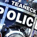 Teaneck Junior Police Academy Returning To Department