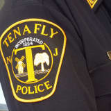 Alert Tenafly Resident Leads Police To Accused Car Burglar From The Bronx