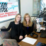 'The Bigger Picture' Radio Show Returns Tuesday With Nanuet Business Owner