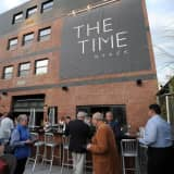 Nyack TIME Hotel Ran Weeks Without Permits