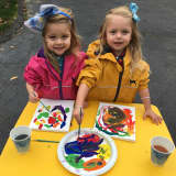 Tiny Miracles Foundation's Art Exhibit Supports Stamford Hospital