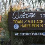 Interfaith Thanksgiving Service In Harrison