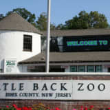 Turtle Back Zoo Hosting 'Howl-O-Ween' Trick-Or-Treating